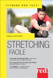 eBook - Stretching Facile
