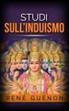 eBook - Studi sull'Induismo