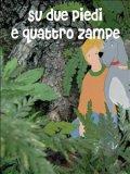 eBook - Su Due Piedi e Quattro Zampe