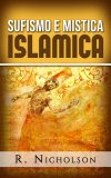 eBook - Sufismo e Mistica Islamica