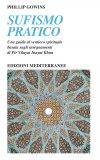 eBook - Sufismo Pratico - EPUB