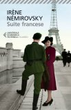 eBook - Suite Francese - EPUB