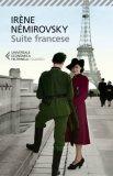 eBook - Suite Francese - EPUB