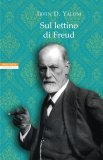 eBook - Sul Lettino di Freud - EPUB