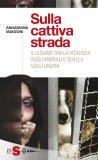 eBook - Sulla Cattiva Strada