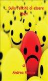 eBook - ...sulla Felicità di Essere Liberi