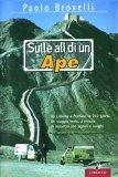 eBook - Sulle Ali di un Ape