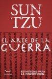 eBook - Sun Tzu - El Arte de la Guerra