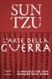 eBook - Sun Tzu - L'Arte della Guerra