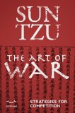eBook - Sun Tzu - The Art of War