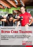 eBook - Super core training