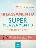 eBook - Super-Rilassamento