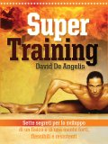 eBook - Super Training