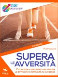 eBook - Supera le Avversità