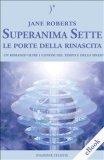 eBook - Superanima Sette - Le Porte della Rinascita