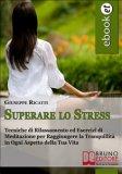 eBook - Superare lo Stress
