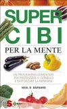 eBook - Supercibi per la mente