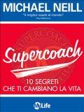 eBook - Supercoach