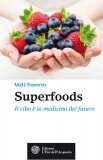 eBook - Superfoods