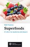 eBook - Superfoods