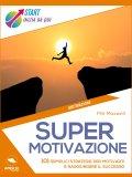 eBook - Supermotivazione