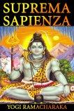eBook - Suprema Sapienza