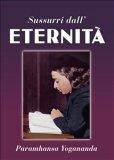 eBook - Sussurri dall'Eternità