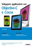 eBook - Sviluppare Applicazioni con Objective-C e Cocoa