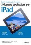 eBook - Sviluppare Applicazioni per Ipad - EPUB