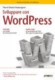 eBook - Sviluppare con Wordpress - EPUB