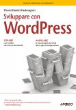 eBook - Sviluppare con Wordpress - EPUB