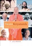 eBook - Swami Kriyananda, come noi lo conosciamo