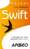 eBook - Swift - EPUB
