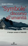 "eBook - ""Symbole"" Discorso all'Umanità - EPUB"