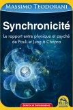 eBook - Synchronicité - Epub