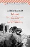 eBook - Talebani