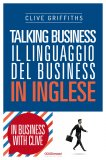 eBook - Talking Business