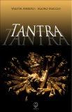 eBook - Tantra