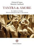eBook - Tantra & Amore