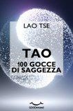 eBook - Tao - 100 Gocce di Saggezza