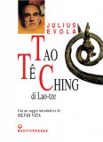 eBook - Tao Tê Ching - PDF
