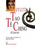 eBook - Tao Tê Ching - PDF