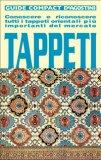 eBook - Tappeti