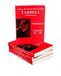 eBook - Tarbell Vol 3 - PDF