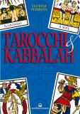 eBook - Tarocchi & Kabbalah - EPUB