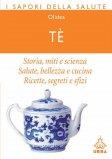 eBook - Tè - PDF