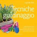 eBook - Tecniche di Giardinaggio - PDF