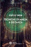 eBook - Tecniche di Magia a Distanza