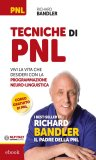 eBook - Tecniche di PNL