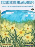 eBook - Tecniche di Rilassamento - EPUB+ Mp3